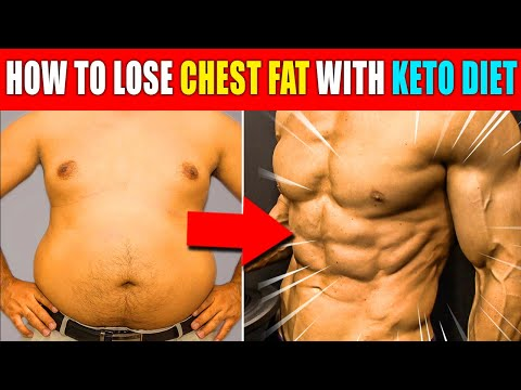 tips-for-losing-chest-fat-for-men-using-the-keto-diet-you-never-knew-about.