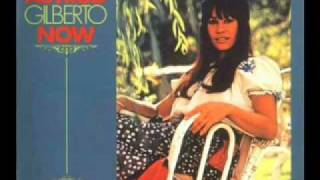 Take It Easy My Brother Charlie - Astrud Gilberto