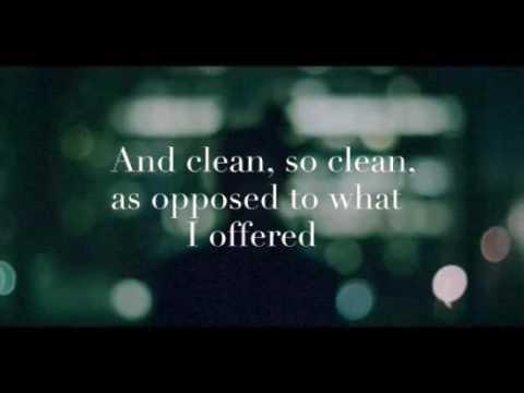 Adaptation The Weeknd (lyrics)