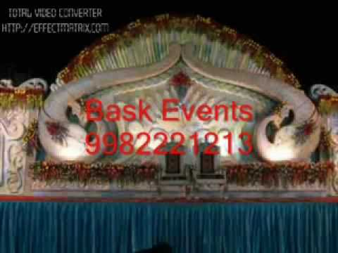 BASK Entertainment Co - Event in Jodhpur Rajasthan -Profile - 9982221213.mpg