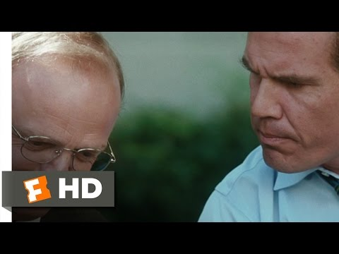 W. 89 Movie   George and Karl 2008 HD