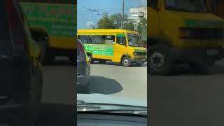 ДТП на вул. Небесної Сотні 20.07.2020