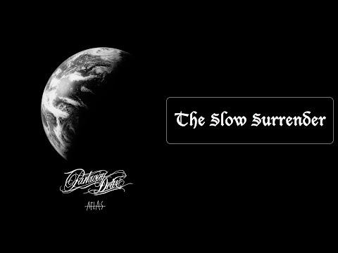 Parkway Drive - The Slow Surrender [Lyrics HQ]