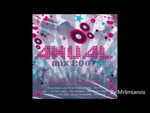 Anual Mix   Edit  Mixed By DJ Fernando  by Vidisco 1 vue