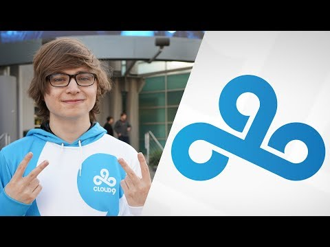 Sneaky answers: is C9 underrated by analysts? does TSM or TL have the more intimidating botlane?