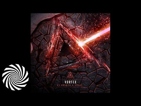 Shake - Cut The Machines Off (Venohm Remix)