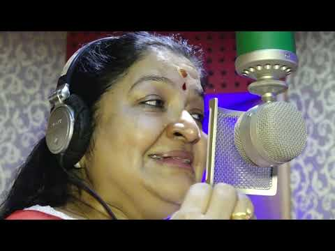 Aathurarkkaalambamai| Dedication to all Nurses| KS Chithra | Joby Mackolil | Bindumol Raju