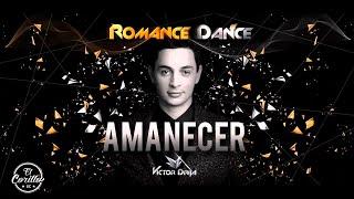 """Victor Drija - """"Amanecer"""" (Audio Oficial)"""