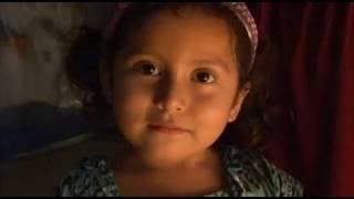 La Hora del Planeta Cancun 2012