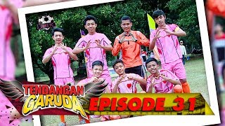 Video Wow Seru! LOVE FC VS DRAGON FC - Tendangan Garuda Eps 31 download MP3, 3GP, MP4, WEBM, AVI, FLV Agustus 2018