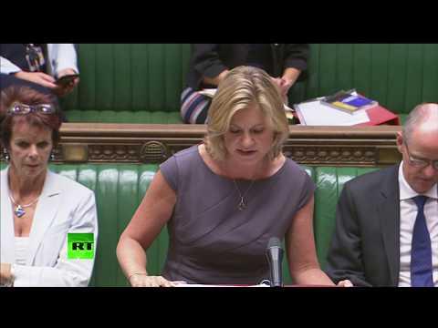 Greening announces £1.3bn for schools in U-turn
