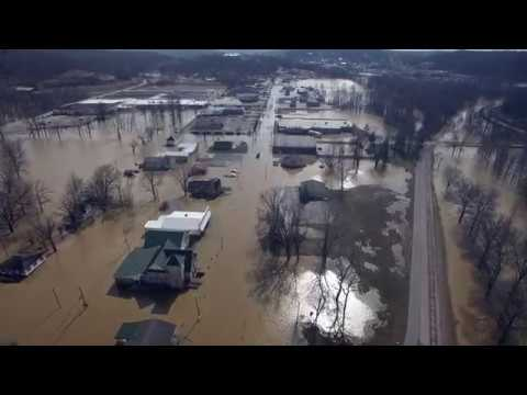 Consider, french lick flooding doubt