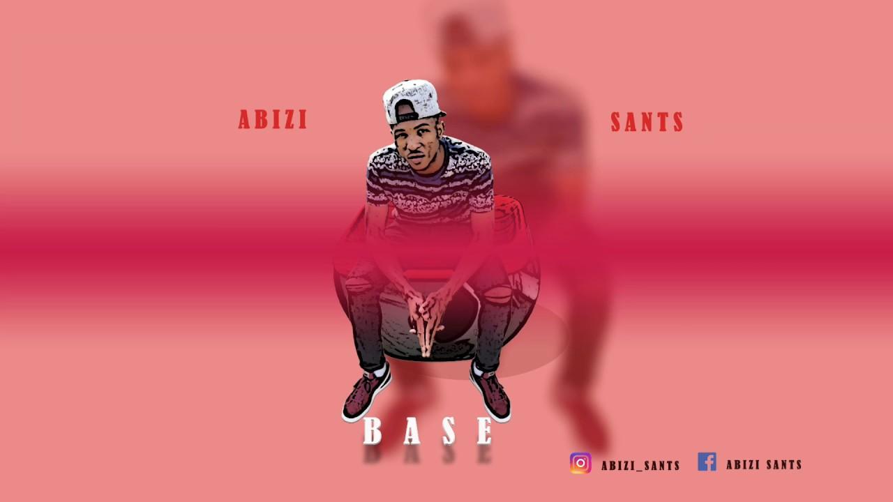 Abizi- BASE - YouTube