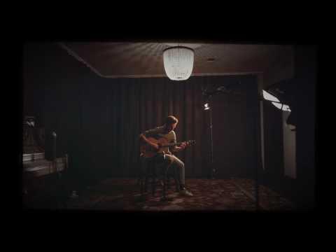 """Julian Lage - Collings OM1 A JL - """"Woodside Waltz"""""""