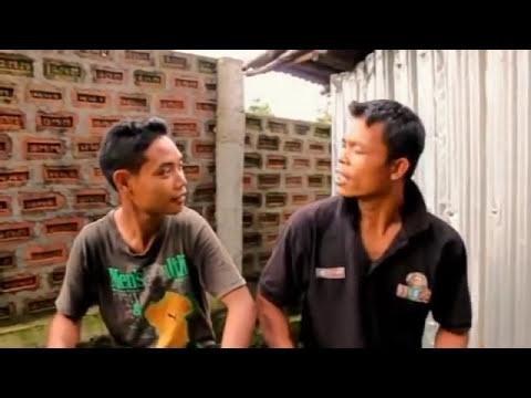 Garo Film Song (Hai Jillachi) From Ronggala 3