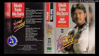 Jamal Mirdad_Di Balik Rindu Ada Dusta (1988) Full Album