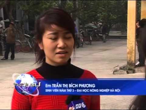 CHUA BA VANG & CLB HUONG TU TAM THAM VA TANG QUA TRAI PHONG THAI BINH