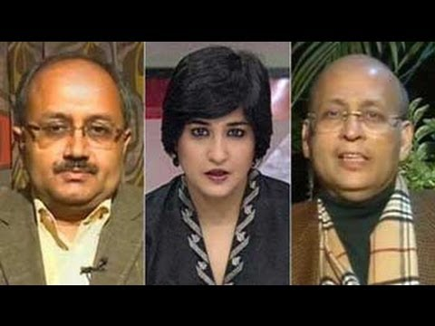 Aam Aadmi Party: After Delhi, India next?