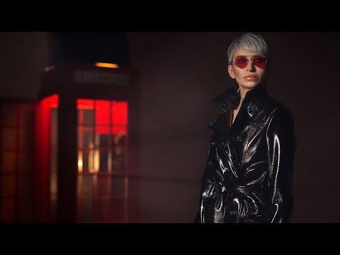 Giulia - Imi da fiori (Official Music Video)