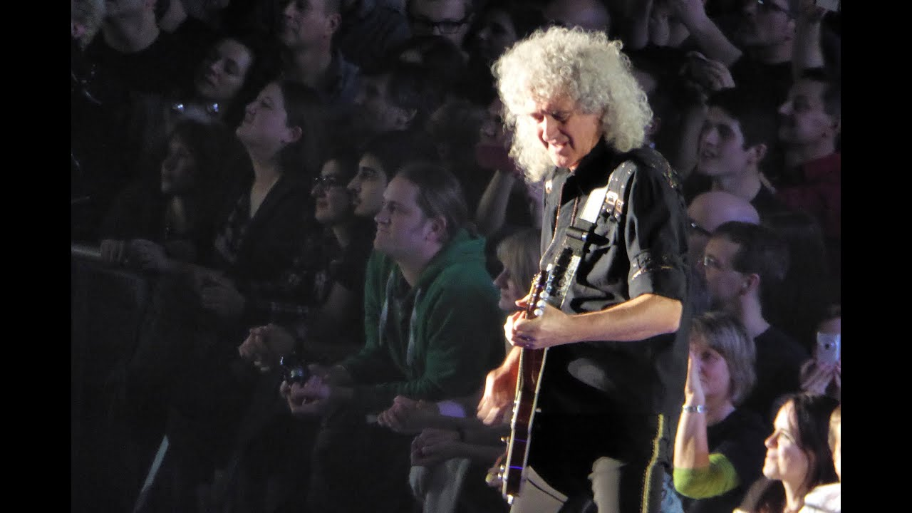 queen adam lambert one vision m nchen olympiahalle. Black Bedroom Furniture Sets. Home Design Ideas
