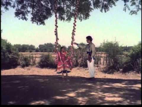 Kon Halave Limdi Song Download New Version | Mp3 Download