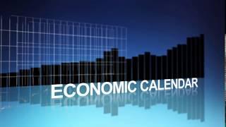How to Use Economic Calendar
