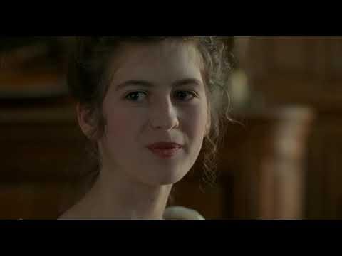 Nannerl, la hermana de Mozart (2010)