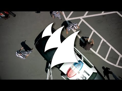 Andrew Rayel & Mark Sixma - Chased (Official Music Video)