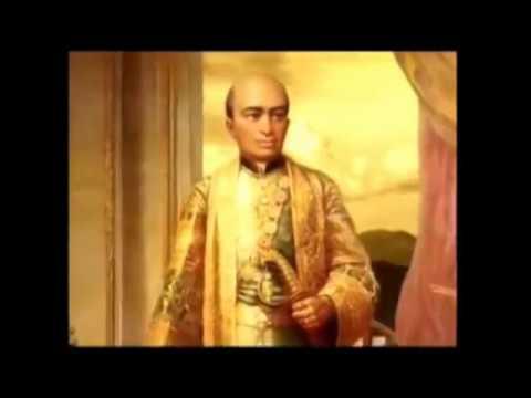 พระราชประวัติ พระบาทสมเด็จพระพุทธเลิศหล้านภาลัย