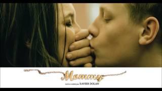 "Ludovico Einaudi - ""Experience"" - (Mommy Soundtrack)"