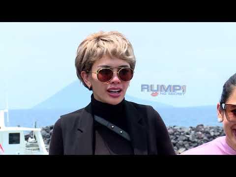 RUMPI - Polisi-Polisi Ganteng Macho Dan Keren Asal Manado (6/11/17) Part 1