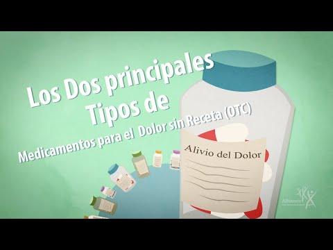 OTC PSA (30s Spanish)