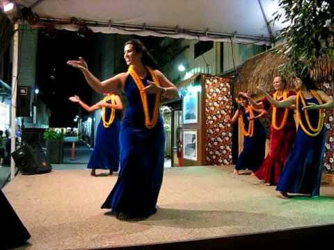 Waikiki resort revival: Travel Weekly