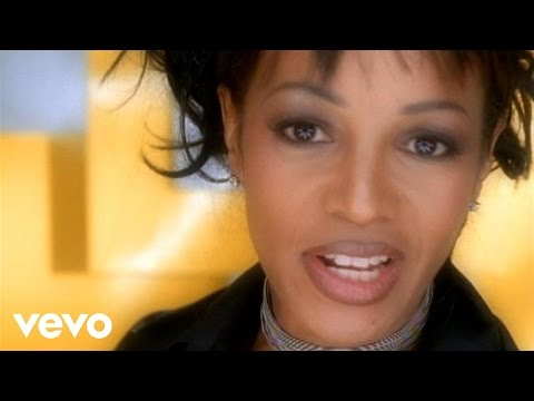 Rebbie Jackson - Yours Faithfully