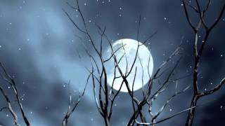 Sonate Ánh Trăng-Adagio sostenuto-Moonlight Sonate-L.V.Beethoven for Piano