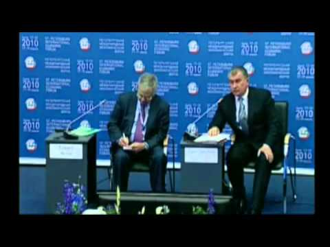 PART 1 GLOBAL ENERGY & THE FUTURE OF THE GAS MARKET.mp4