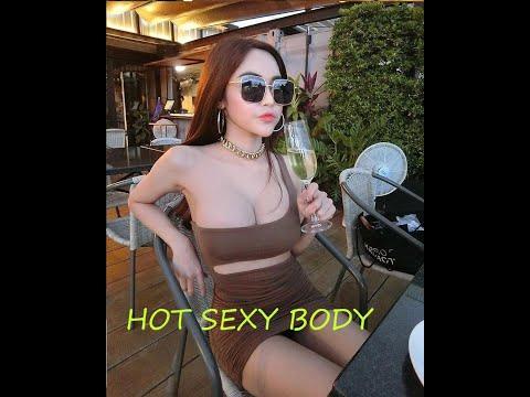 hot-!!!-dunia-malam-di-bangkok-(thailand)---joget-asik-wanita-cantik-seksi-dancer-di-club-onyx