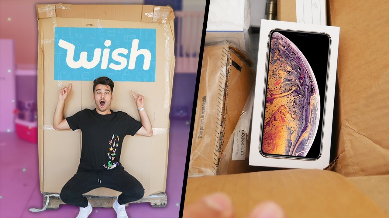 i-bought-a-2-000-wish-com-pallet-and-found-this-iphone-xs-mystery-box