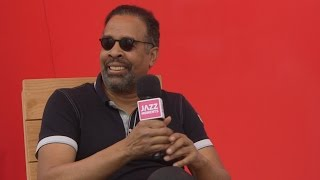 Jazz Moments : Stanley Clarke électrise @Jazz_in_Marciac