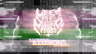 MEET THE MAKER - ILLUSIONS [DEBUT SINGLE] (2018)