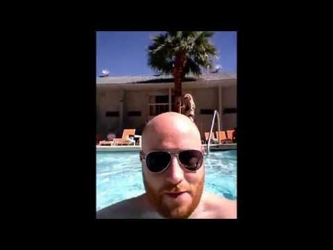 Las Vegas Vlog Part 9February 25thMarch 18th 2015