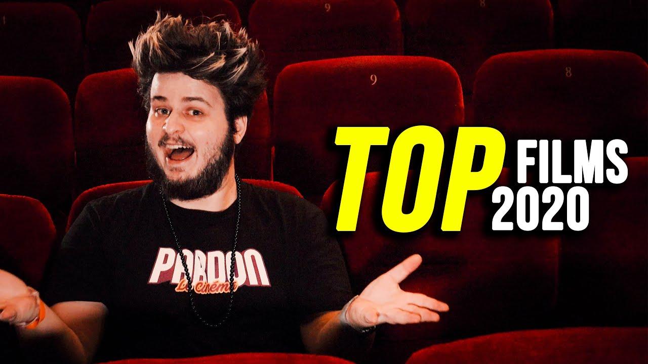 Download TOP FILMS 2020