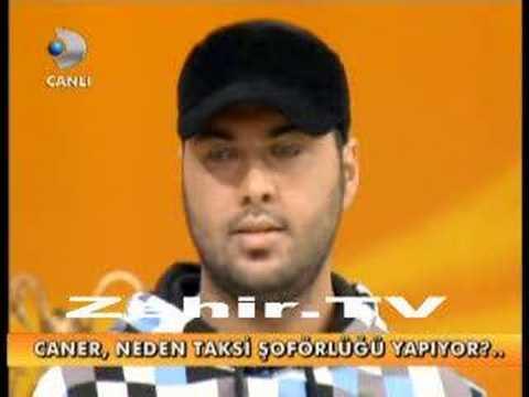 Seda Sayan - Zehir.tv