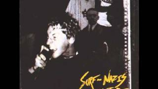 Watch Surf Nazis Must Die Jimmy video