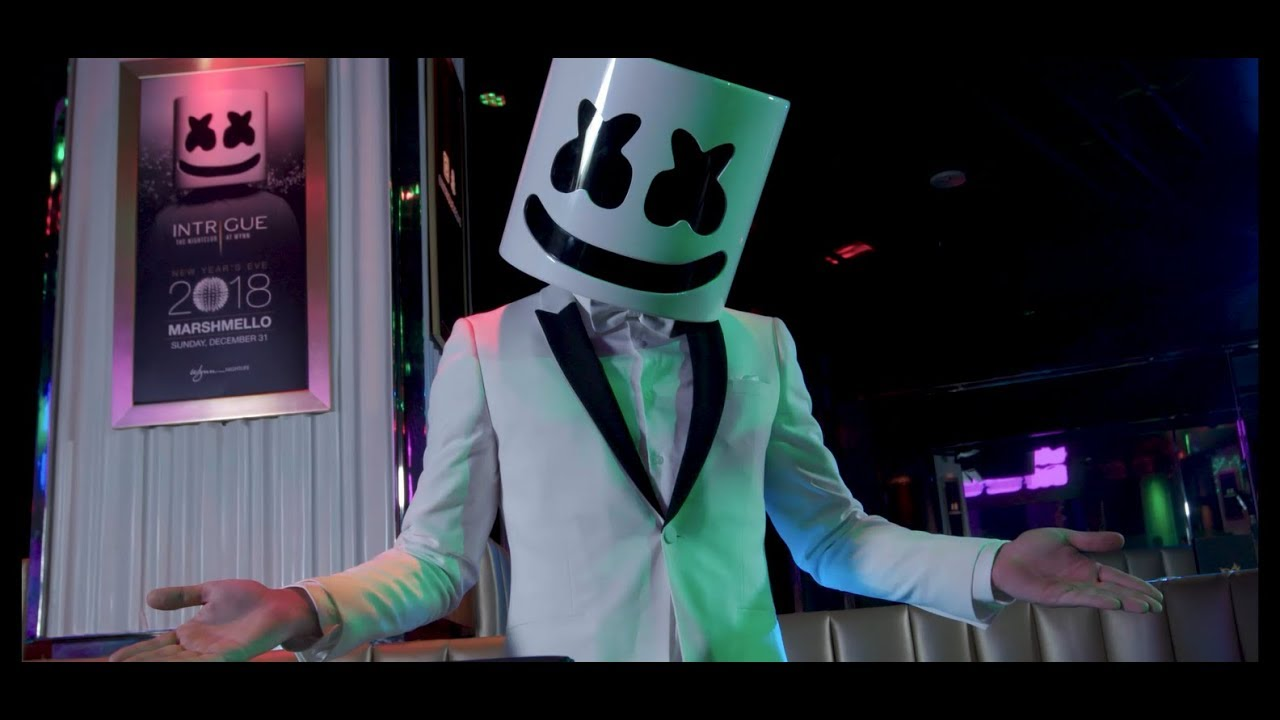 celebrate-new-year-s-eve-2018-with-marshmello-at-intrigue-vegas