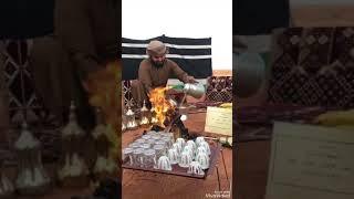 كشتتنا لمنطقة شقري بتبوك مع خوة نشاما 1439/2/27 اخراج محمد الحمدي - الجمل-  aboa2307 سناب