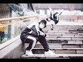Download JabbaWockeez X Super Dino 黄景行   Sanlitun, Beijing   Summer 2017 MP3 song and Music Video