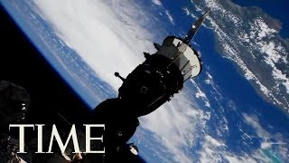 international-space-station-captures-views-of-hurricane-dorian-time
