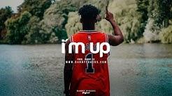 """I'm up"" - Dope Beat x Trap Freestyle Instrumental (Prod. Danny E.B)"