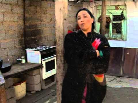 знакомства по узбекистану